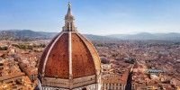 Florence City Tour - Morning