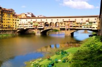 Florence City Tour - Afternoon